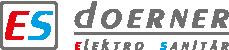 ES Dörner Logo
